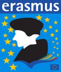 258px-erasmus_logo-svg_
